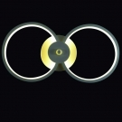 Đèn Tường LED LH-GT361