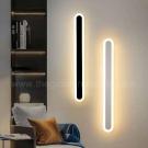 Đèn Tường LED LH-GT369-21 H400
