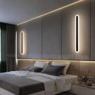 Đèn Tường LED LH-GT369-21 H600