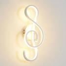 Đèn Tường LED LH-GT376