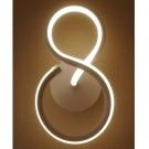 Đèn Tường LED LH-GT377