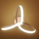 Đèn Tường LED LH-GT382