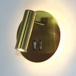 Đèn Tường LED LH-GT411