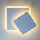 Đèn Tường LED LH-GT417