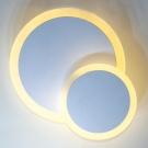Đèn Tường LED LH-GT418
