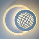 Đèn Tường LED LH-GT419