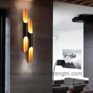 Đèn Hắt Tường LED LH-GT468
