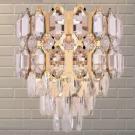 Đèn Tường LED Đọc Sách LH-GT471