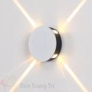 Đèn Tường LED LH-GT477