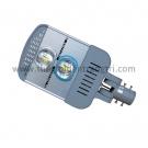 Đèn Pha LED Sân Vườn LK@4.HD102 100W