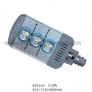 Đèn Pha LED Sân Vườn LK@4.HD103 150W
