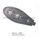 Đèn Pha LED Sân Vườn LK@4.HD302 100W