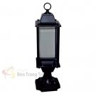 Đèn Trụ Cổng HSXS11 110x110