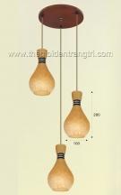 Đèn Thả Hiện Đại LK211