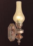 Đèn Vách Cổ Điển CM471