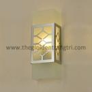 Đèn Ốp Tường LK@4.K041