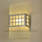 Đèn Ốp Tường LK@4.K044