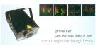 Đèn Sân Khấu Laser A1000