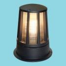 Đèn Trụ Cổng ULG0854 Ø190