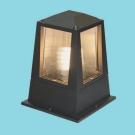 Đèn Trụ Cổng ULG0855 195x195