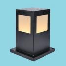 Đèn Trụ Cổng ULG0856 150x150