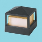 Đèn Trụ Cổng ULG0857 160x160
