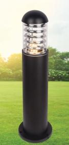Đèn Nấm Sân Vườn ULG2703 H800