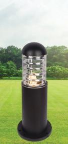 Đèn Nấm Sân Vườn ULG2703 H600