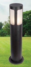 Đèn Trụ Sân Vườn Thấp ULG2728 H800
