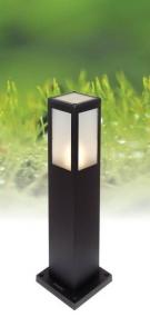Đèn Trụ Sân Vườn Thấp ULG2790 H600