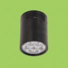 Đèn Lon LED 7W Gắn Nổi ULN07 Ø80