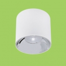 Đèn Lon LED 15W Gắn Nổi ULN18 Ø95