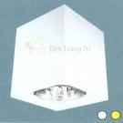 Đèn Lon LED Gắn Nổi EU-LN36 135x135