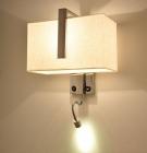 Đèn Tường ZKD-MB119