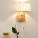 Đèn Tường ZKD-MB201