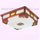 Đèn Ốp Trần LED Hàn Quốc EU-MG006 550x550