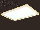 Đèn Ốp Trần Led Hàn Quốc ML8386 950x650