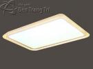 Đèn Ốp Trần Led Hàn Quốc ML8387 1150x750