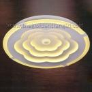 Đèn Ốp Trần Led Hàn Quốc ML8413 Ø770