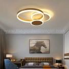 Đèn Trang Trí Ốp Trần LED LH-MO921-21 Ø500