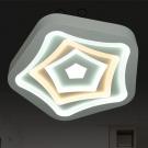 Đèn Ốp Trần LED Hàn Quốc LH-MO921 Ø500