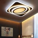 Đèn Ốp Trần LED Hàn Quốc LH-MO931 550x550