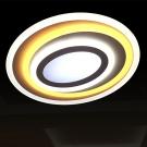 Đèn Ốp Trần LED Hàn Quốc LH-MO946 580x520