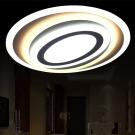 Đèn Ốp Trần LED Hàn Quốc LH-MO950 580x470