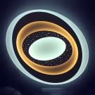Đèn Ốp Trần LED Hàn Quốc LH-MO966 580x520