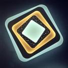 Đèn Ốp Trần LED Hàn Quốc LH-MO967 550x550