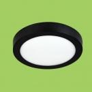 Đèn Áp Trần LED 12W UMPDT Ø170