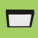 Đèn Áp Trần LED 12W UMPDV 170x170
