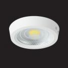 Đèn Áp Trần LED 3 Màu UMPK