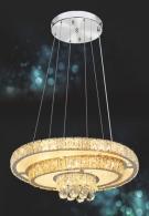 Đèn Thả LED Nghệ Thuật NLNB012